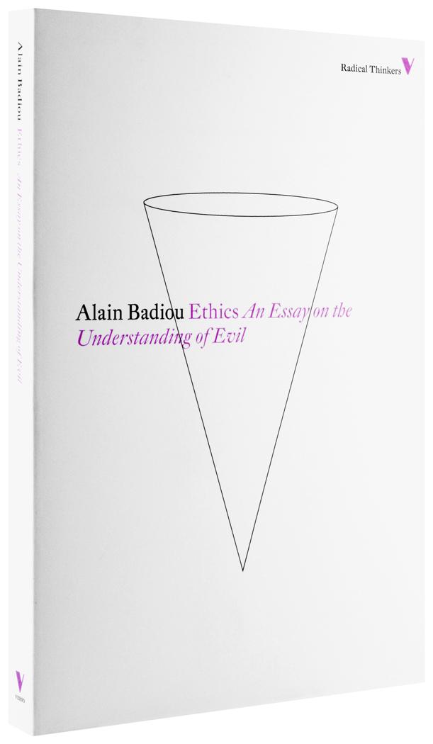 Ethics-%28badiou%29-1050st
