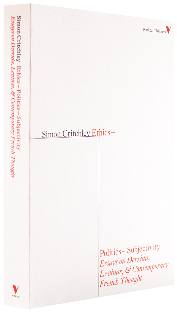 Ethics-politics-subjectivity-1050st