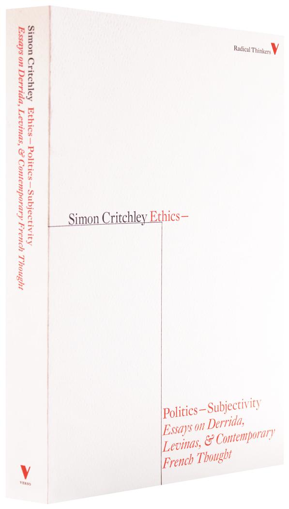 Ethics-politics-subjectivity-1050st