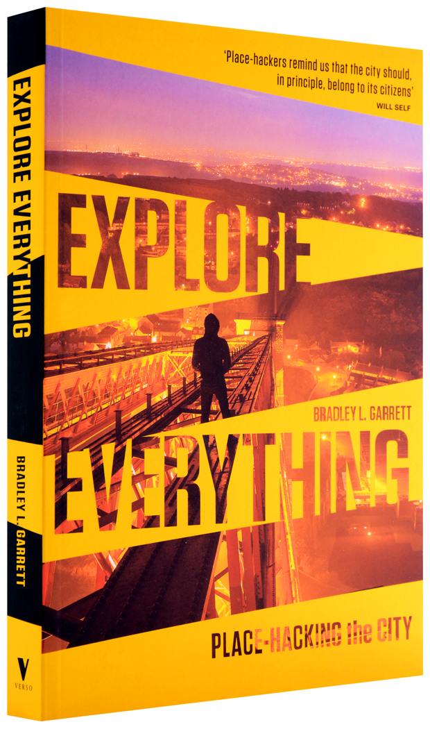 Explore-everything-1050st