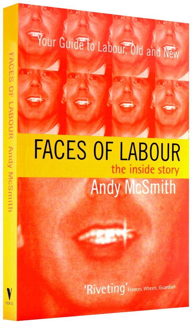 Faces-of-labour-1050st