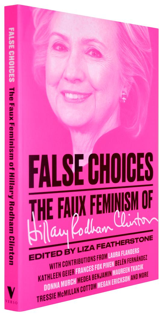 False-choices-1050st
