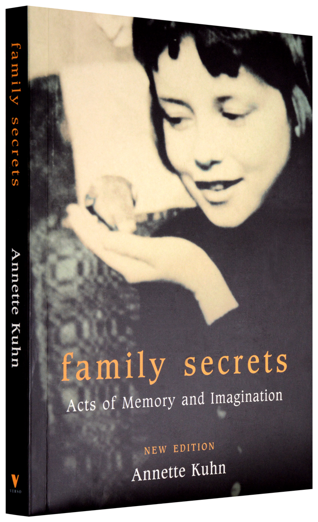 Family-secrets-1050st