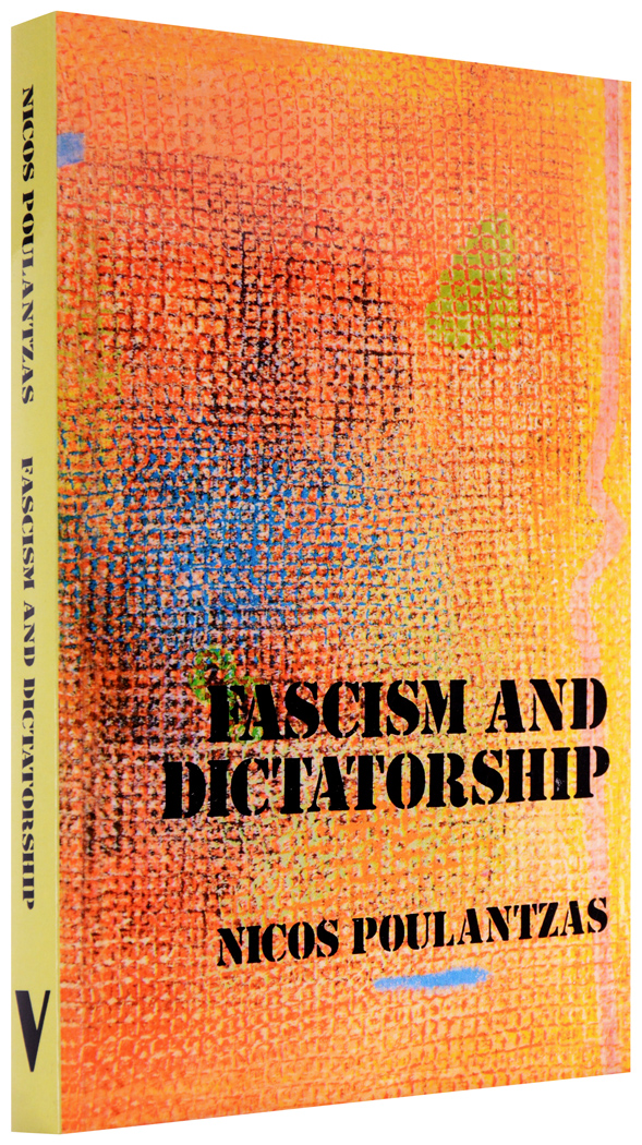 Fascism-and-dictatorship-1050st