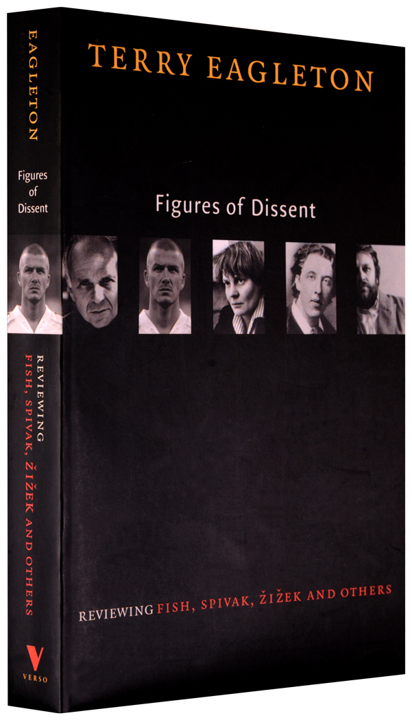 Figures-of-dissent-1050st