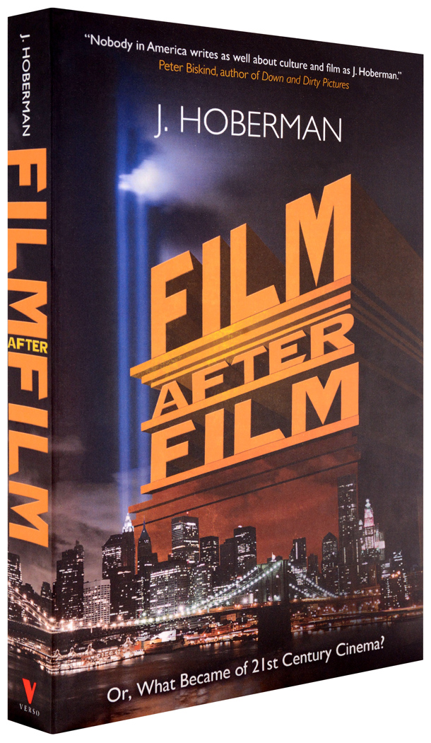 Film-after-film-1050st