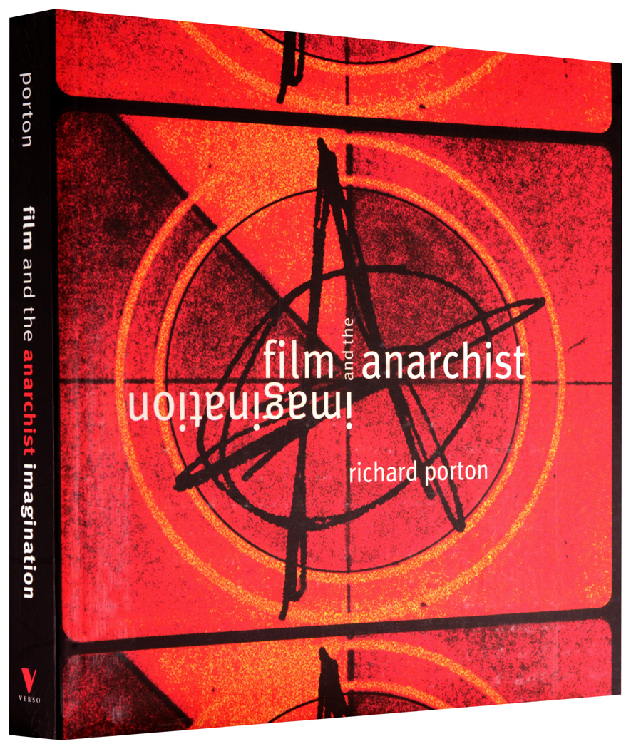 Film-and-the-anarchist-imagination-1050st