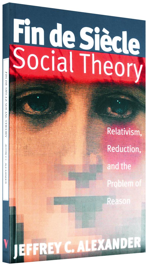 Fin-de-siecle-social-theory-1050st