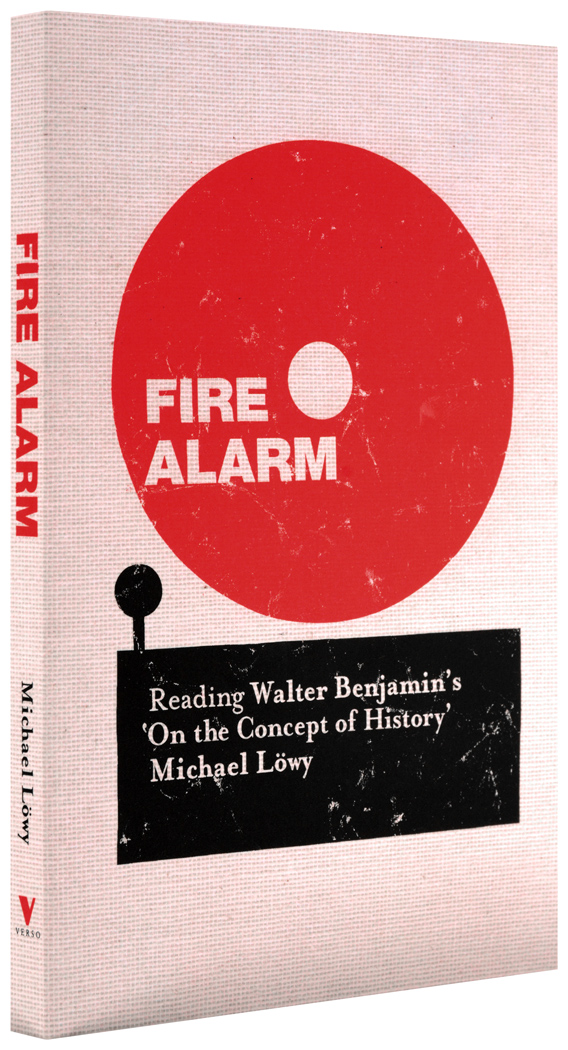 Fire-alarm-1050st