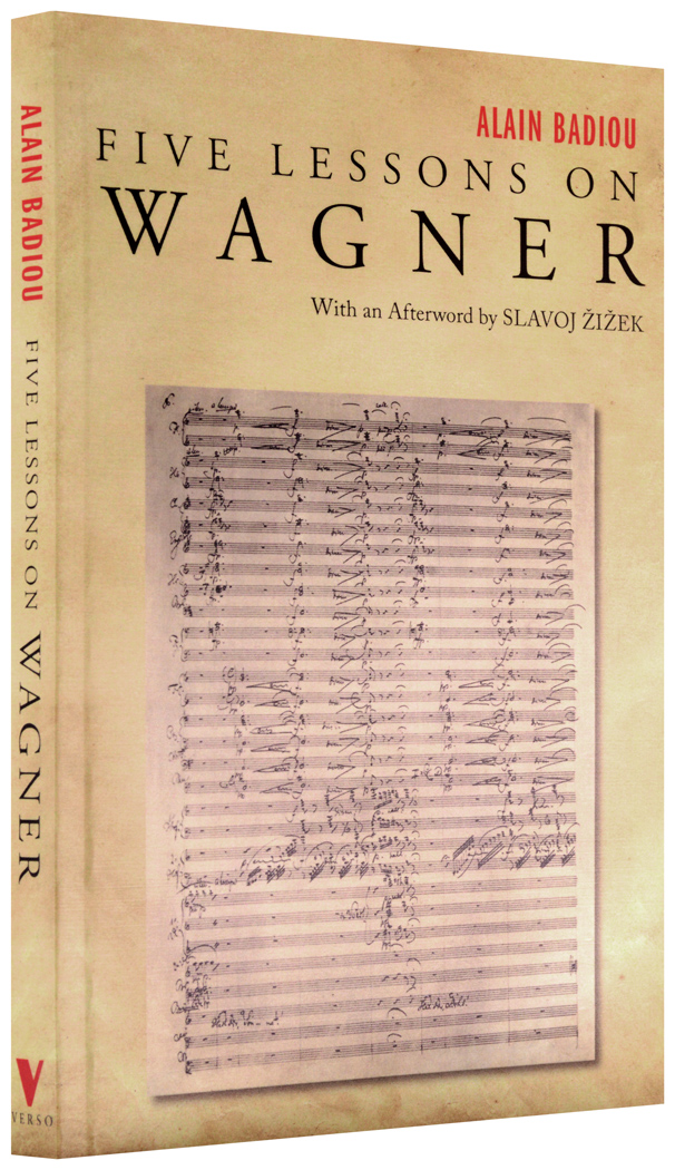 Five-lessons-on-wagner-1050st