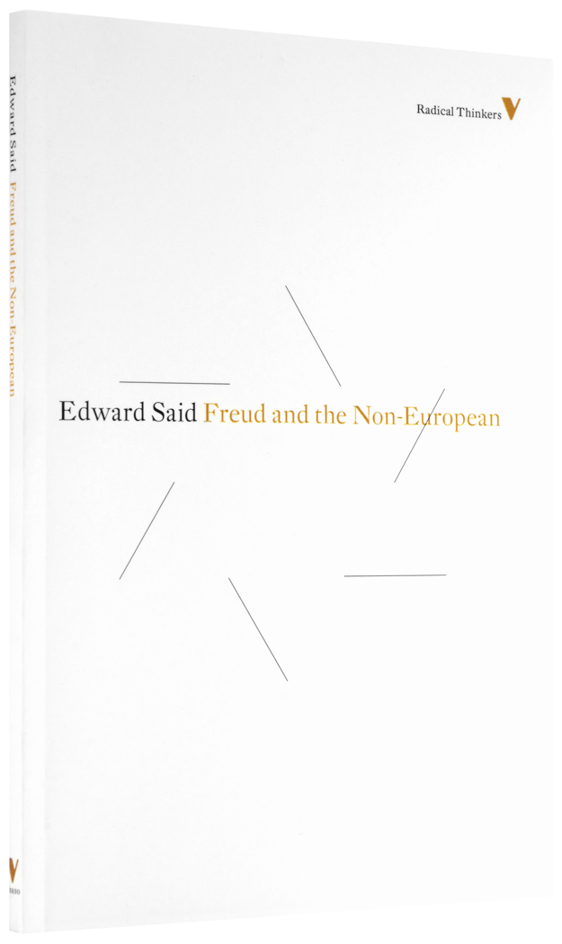 Freud-and-the-non-european-1050st