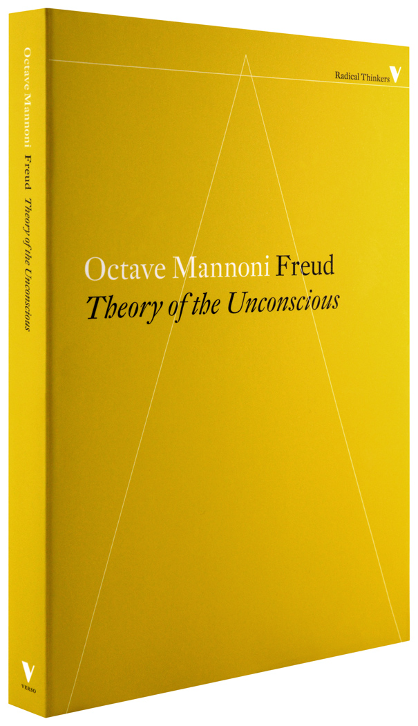 Freud-theory-of-the-unconscious-1050st
