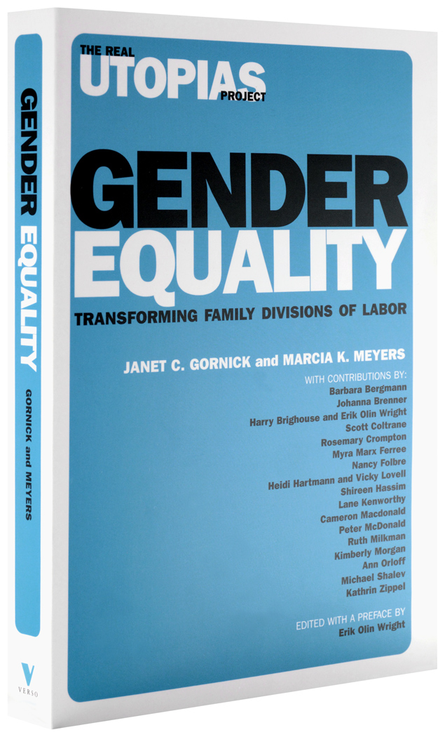 Gender-equality-1050st