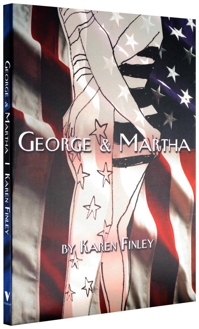 George-martha-1050st