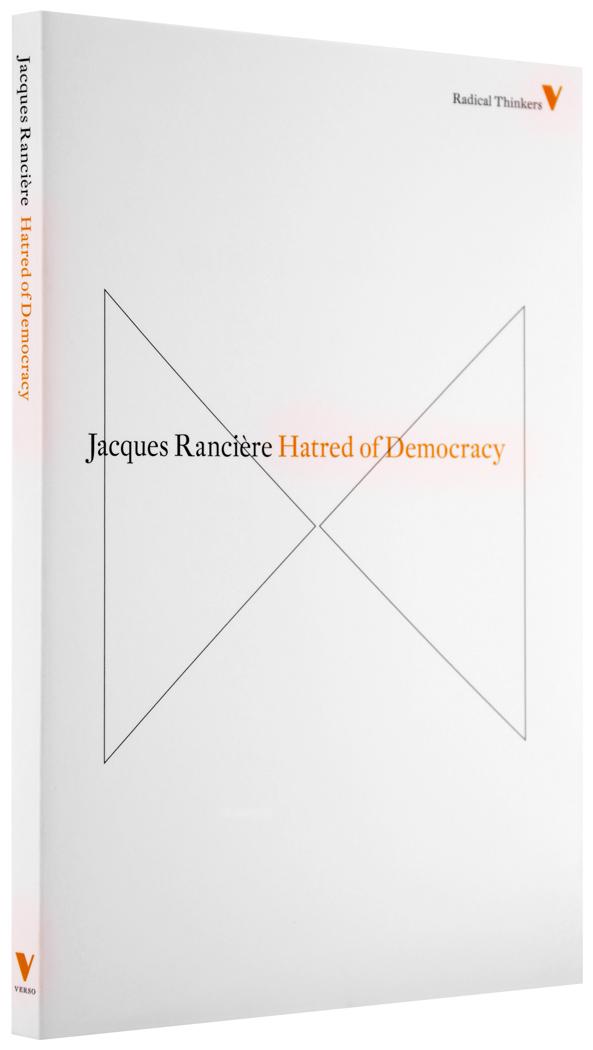 Hatred-of-democracy-1050st