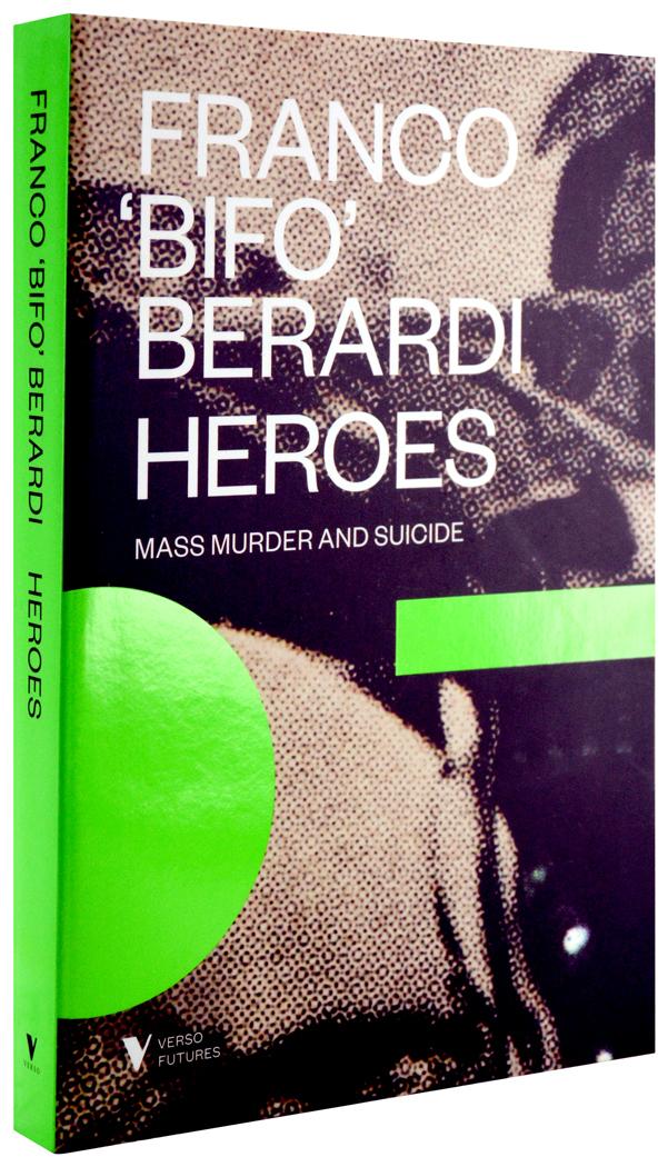 Heroes-1050st