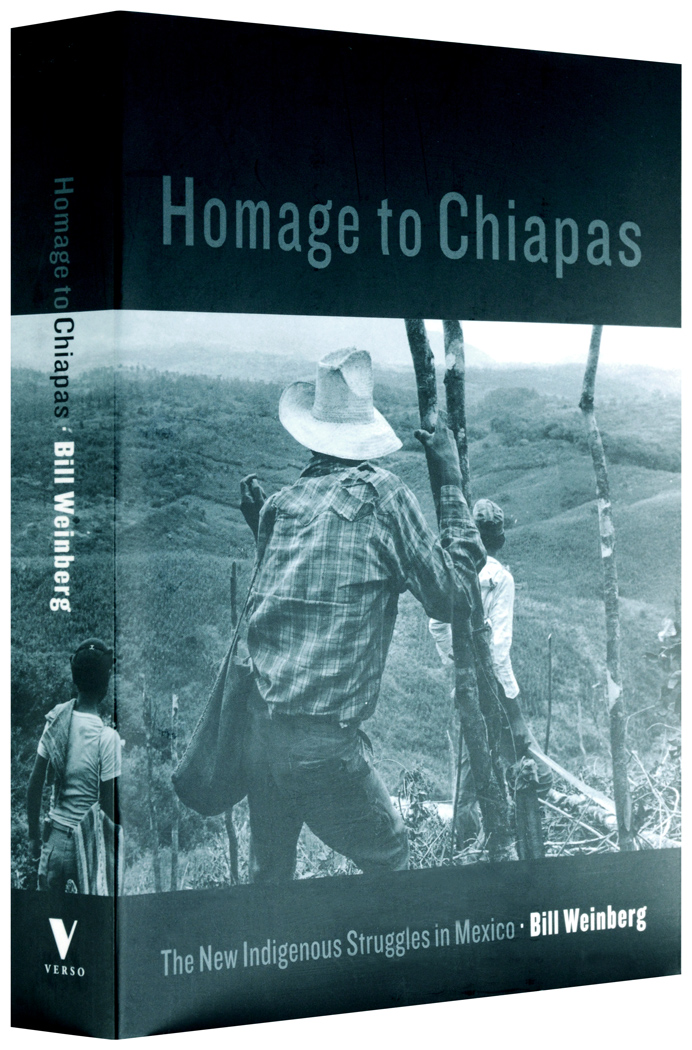 Homage-to-chiapas-1050st