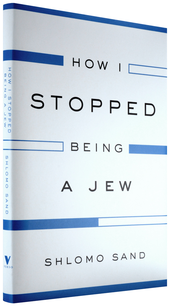 How-i-stopped-being-a-jew-1050st