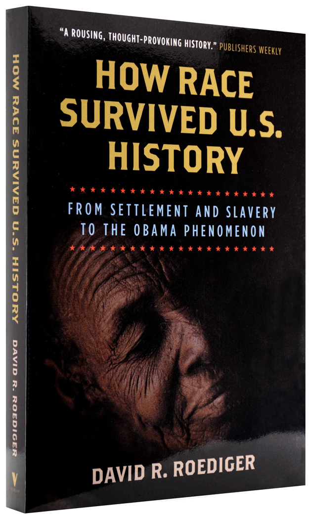 How-race-survived-us-history-1050st