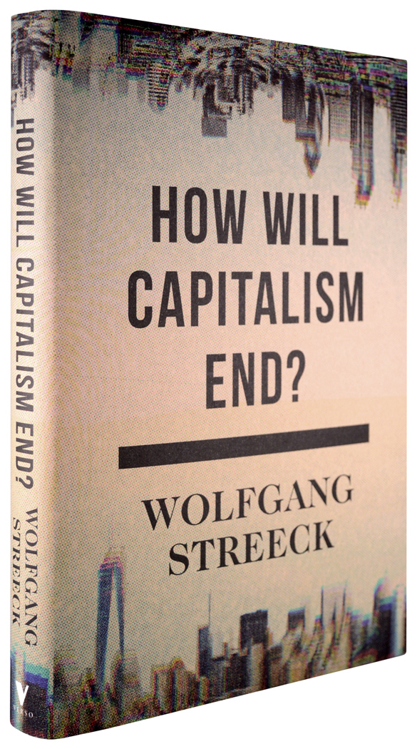 verso how will capitalism end 1050st