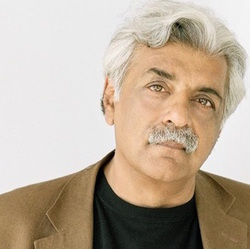 25-may-tariq-ali-credit-nina-subin-f_medium