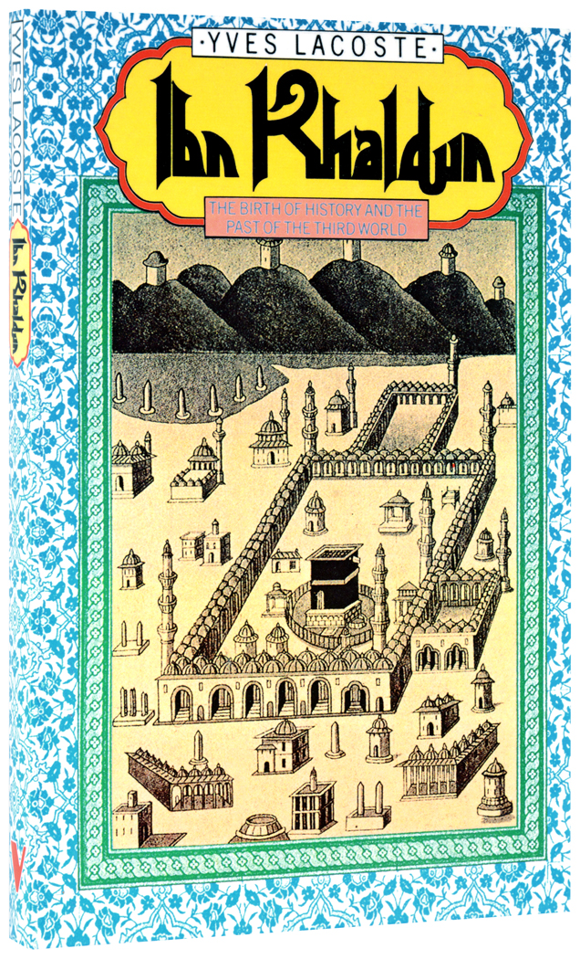 Ibn-khaldun-1050st