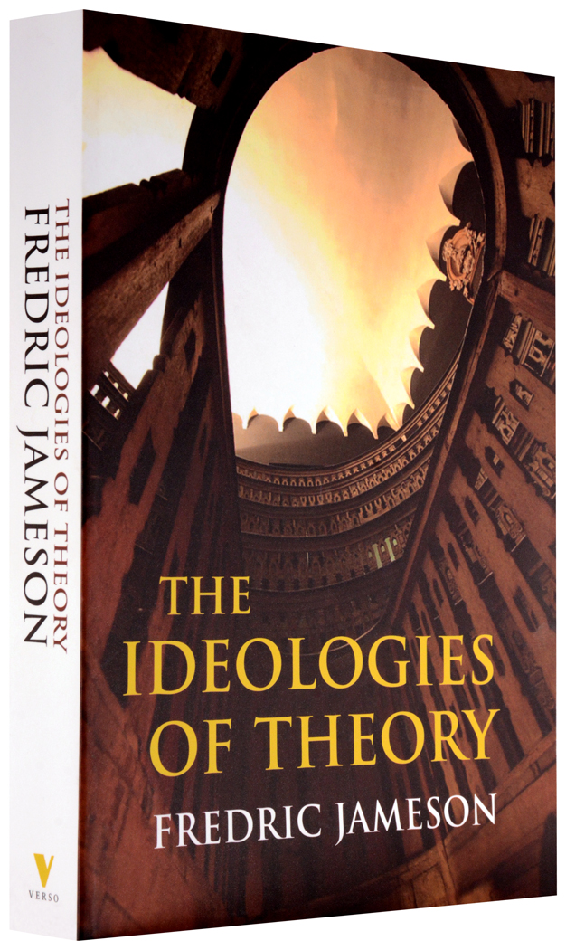 The-ideologies-of-theory-1050st