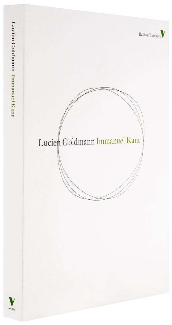 Immanuel-kant-1050st