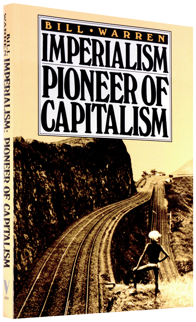 Imperialism-pioneer-of-capitalism-1050st