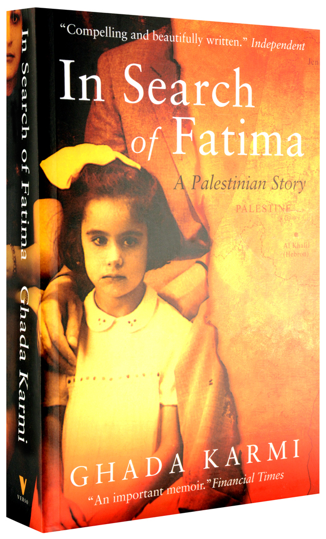 In-search-of-fatima-1050st