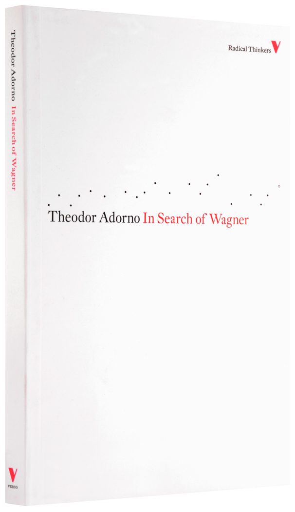 In-search-of-wagner-1050st
