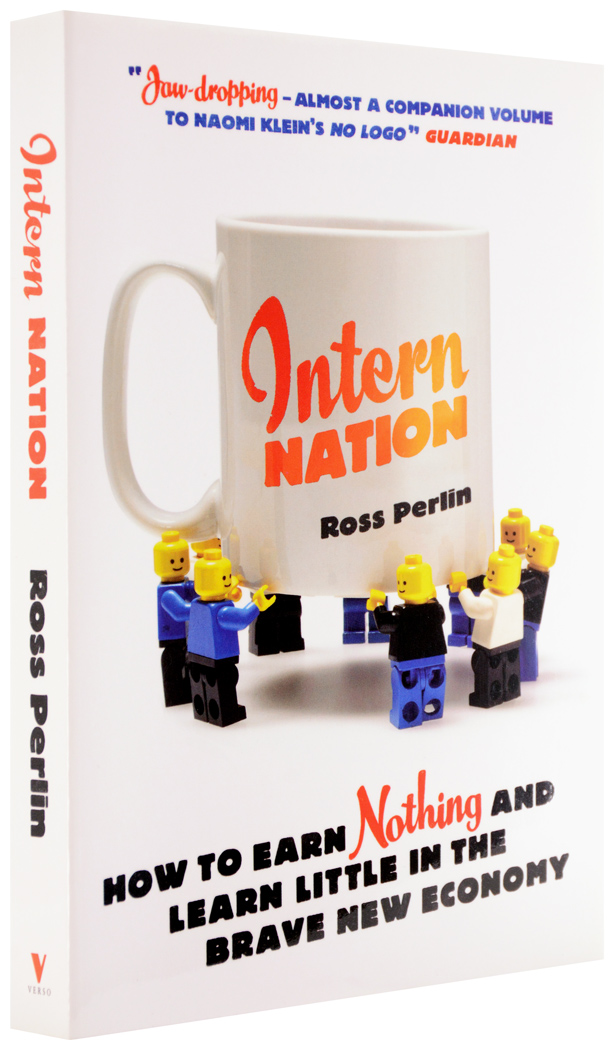 Intern-nation-1050st