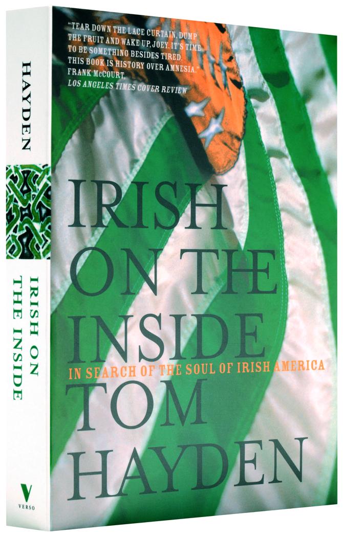 Irish-on-the-inside-1050st