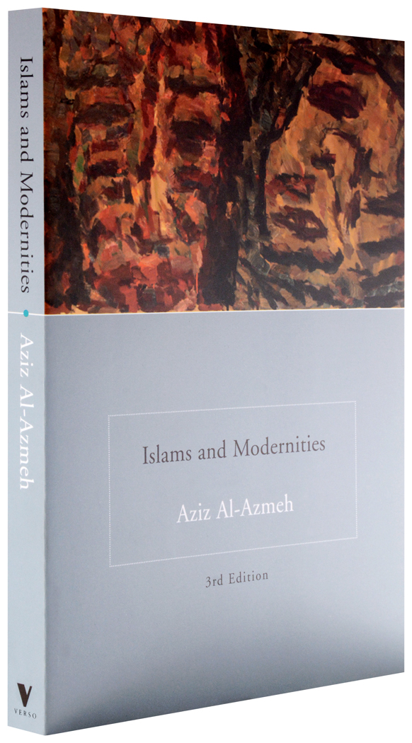 Islams-and-Modernities-1050st- ...
