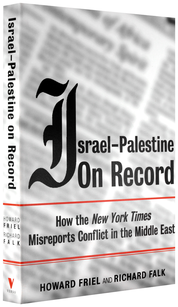 Israel-palestine-on-record-1050st