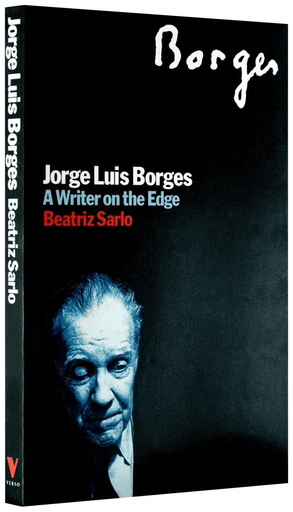 Jorge-luis-borges-1050st