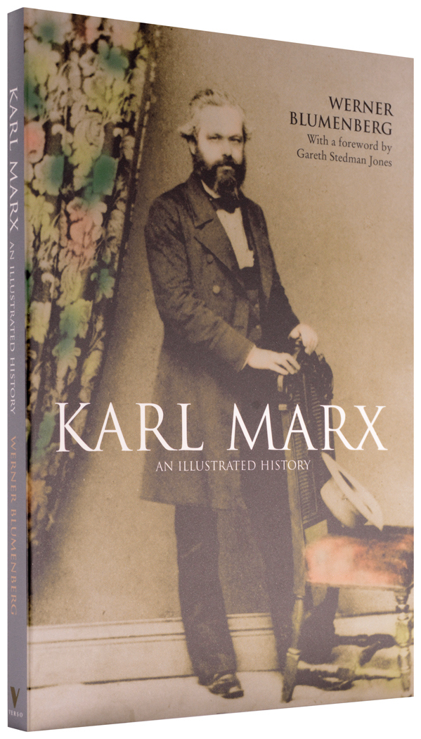 Karl-marx-1050st