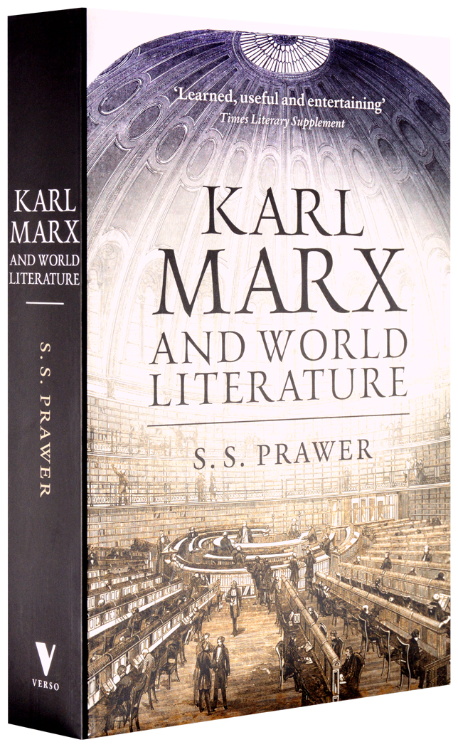 Karl-marx-and-world-literature-1050st
