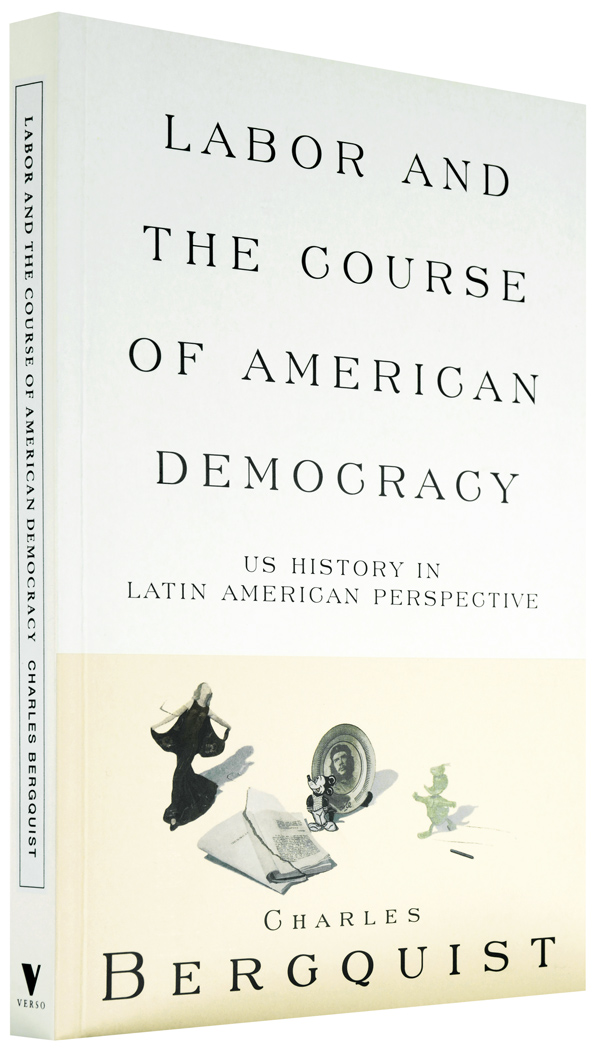 Labor-and-the-course-of-american-democracy-1050st