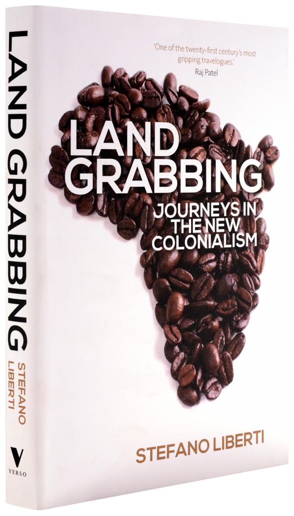 Land-grabbing-1050st