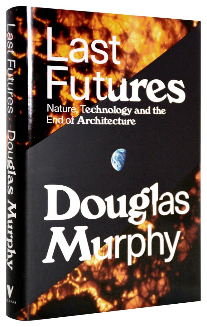 Last-futures-1050st