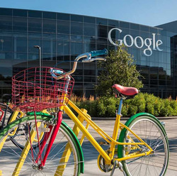 Google-f_medium