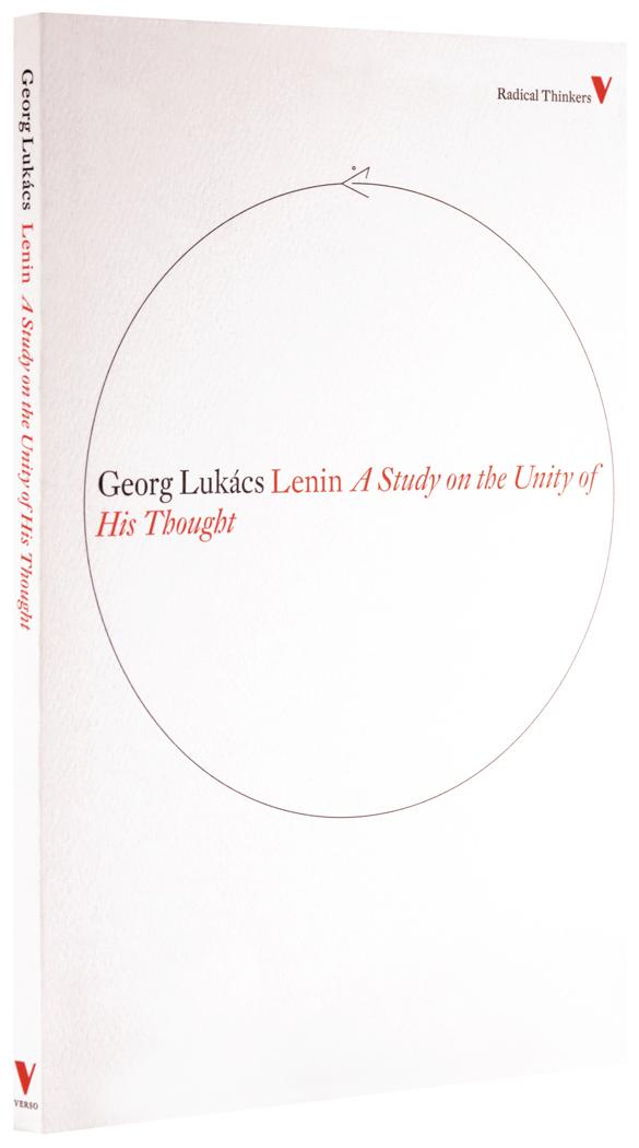 Lenin-1050st