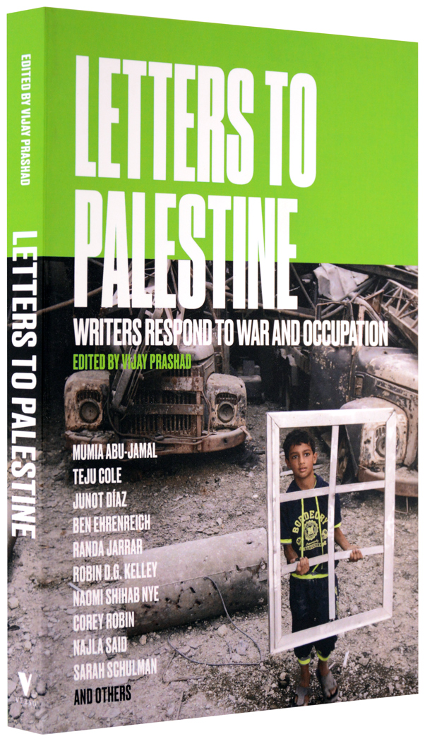 Letters-to-palestine-1050st