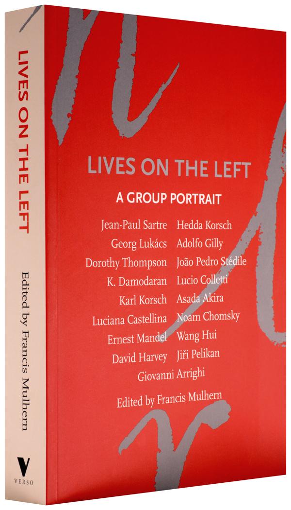 Lives-on-the-left-1050st