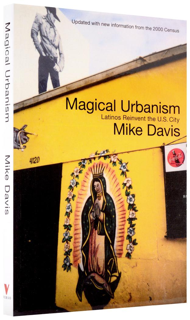 Magical-urbanism-1050st