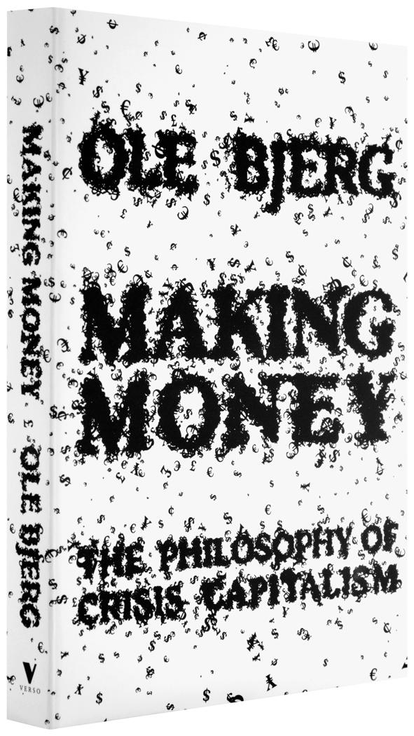 Making-money-1050st