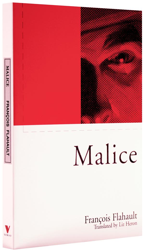 Malice-1050st
