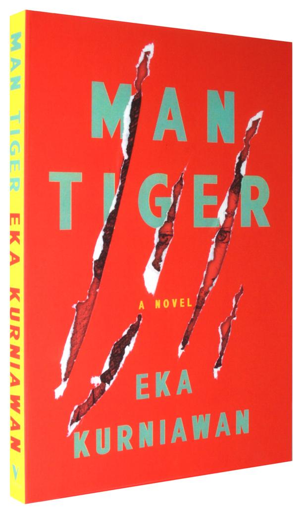 Man-tiger-1050st