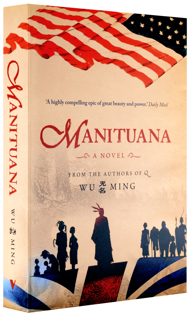 Manituana-1050st